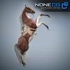 08 12 35 274 horses nonecg 26 4
