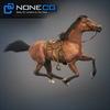08 12 35 434 horses nonecg 27 4