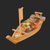 08 15 22 922 titanic sushi boat 1 4