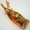 08 15 23 119 titanic sushi boat 3 4