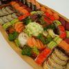 08 15 23 224 titanic sushi boat 5 4
