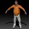 08 15 24 487 old man trainer character game ready low poly 2 4
