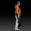 08 15 24 605 old man trainer character game ready low poly 3 4