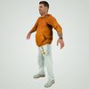 08 15 24 708 old man trainer character game ready low poly 5 4