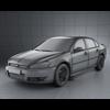 08 15 37 23 chevrolet impala 2012 480 0011 4