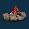 08 15 39 913 001 sren bonfire 4