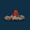 08 15 40 14 001z sren bonfire 4