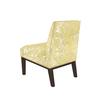 08 16 56 127 riley chair3 4