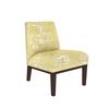 08 16 56 204 riley chair4 4