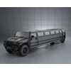 08 18 01 508 hummer h2 limousine 2009 480 0011 4