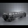 08 18 01 558 hummer h2 limousine 2009 480 0012 4