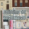 08 19 55 744 building56 preview 15 4