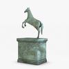 08 20 00 107 001 sren statue 4