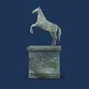 08 20 00 194 0001 sren statue 4