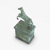 08 20 00 267 002 sren statue 4