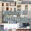 08 24 44 383 building58 preview 10 4