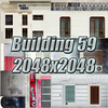 08 24 57 252 building59 preview 11 4