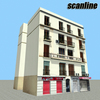 08 24 57 69 building59 preview 09 scanline 4