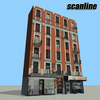 08 27 15 485 building61 preview 10 scanline 4