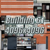 08 27 15 711 building61 preview 12 4