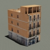 08 29 29 512 building62 previews 01 4