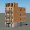 08 29 29 750 building62 previews 03 4