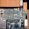 08 29 30 823 building62 previews 11 4