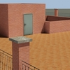 08 31 48 411 building 63 preview 08 4