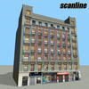 08 34 27 92 building65 preview 12 scanline 4