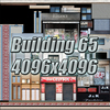 08 34 28 83 building65 preview 17 4