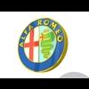 08 34 44 981 alfa romeo logo00 4