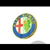 08 34 45 113 alfa romeo logo01 4