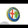 08 34 45 252 alfa romeo logo02 4