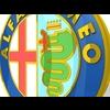 08 34 45 318 alfa romeo logo03 4