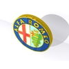 08 34 45 393 alfa romeo logo04 4