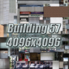08 38 03 965 building57 preview 18 4