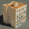 08 40 41 588 building66 preview 02 4