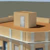 08 40 42 215 building66 preview 08 4