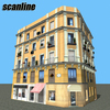 08 40 42 507 building66 preview 10 scanline 4
