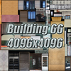 08 40 43 171 building66 preview 20 4