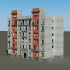 08 42 26 916 building67 preview 01 4