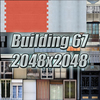08 42 28 818 building67 preview 14 4
