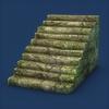 08 42 33 190 008 sren stairs 4