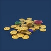 08 42 48 285 001 sren treasure 4