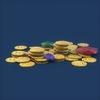 08 42 48 380 002 sren treasure 4