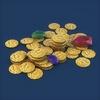 08 42 48 439 003 sren treasure 4
