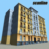 08 44 00 828 building68 preview 10 scanline 4