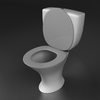 08 45 08 107 lavabo1 4