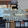 08 45 30 391 building69 preview 10 4