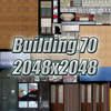 08 47 33 502 building70 preview 11 4